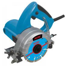 Werkzeuge des elektrischen Stroms Marmor Fräser verwendet