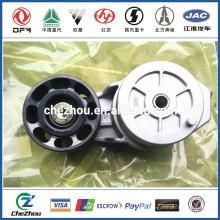 belt tensioner pulley, 3937553 Belt tension wheel, Belt tensioner
