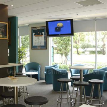 Custom Made Commercial Restaurant Bar Club Furniture (SP-CS269)