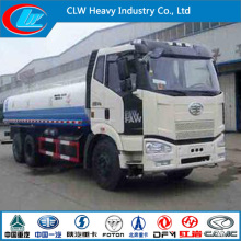 Provide Rhd 5000L 10000L 20000L Water Truck