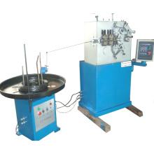 Automatischer Spring Coiler 2016