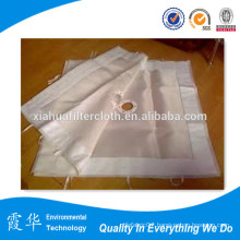 PP 750A filter cloth for industrial use