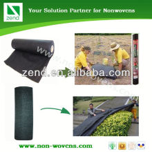 24 hours respond best service for pp nonwoven fabric making machines from germany