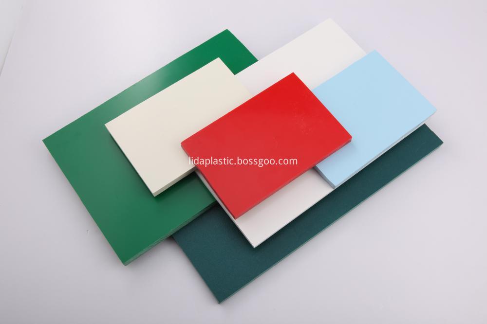 China-Colorful-PVC-sheet