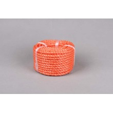 PP film plastic binding rope