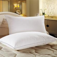 Китай производитель пользовательских подушек для отеля / дома (WSP-2016021)