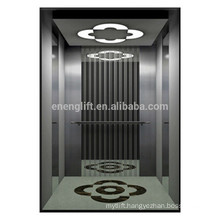 wholesale china factory comfortable commercial vvvf passenger elevator
