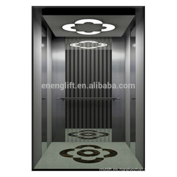 Venta al por mayor pequeños ascensores de pasajeros de China