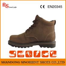 Doublure respirante Chaussures de sécurité Goodyear RS711