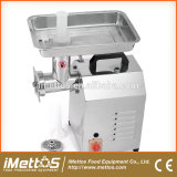 TC12 550W High quality Stainless steel made Commercial Meat Grinder Machine