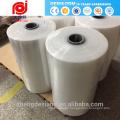 napkin facial tissue thermal kraft paper in south africa bopp pvc cling film adhesive tape jumbo toilet roll dispenser a4 price