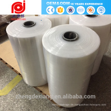 Elternteil selbstklebende toilettenpapier bopp opp gummiklebeband 60 gm lldpe stretch haftfolie malaysia essen jumbo rolle