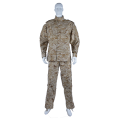 /company-info/540470/military-uniform/military-army-camouflage-uniform-suit-55446293.html