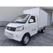 mini caminhão elétrico de alta velocidade barato