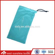 Hot Fashion Wholesale Small Sunglass Microfiber Pocket