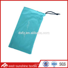 Hot Fashion Wholesale Small Sunglass Microfiber Pocket