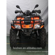 off road 400CC ATV quad bike for sale (FA-H400)