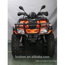 fora estrada 400CC ATV quadriciclo para venda (FA-H400)