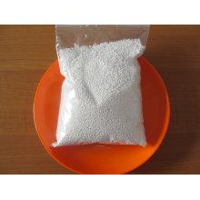 Food Preservative Calcium Propionate