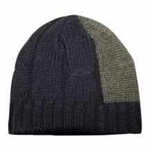 Lady Fashion Wolle Acryl gestrickte Winter warme Mütze (YKY3103)