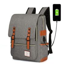 Custom Outdoor Sports Bags Travel Camping Waterproof Sport Backpack