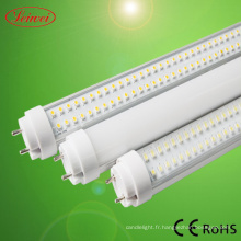 Puce LED SMD lampe T8-T5