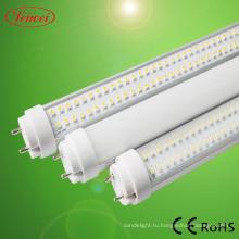 T5-T8 Светодиодные чип SMD лампы трубки