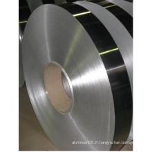 Feuillet en aluminium / aluminium pour usage de cuisine en provenance de Chine