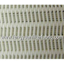 Polyester Linear Filter Fabric