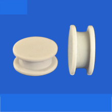 Custom Molded High Elasticity Rubber Stopper