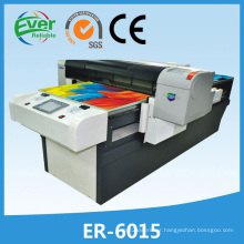 Cmyk Digital Printing Machine with High Resolution