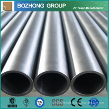 China Supplier 254smo Stainless Steel Pipe Made in China