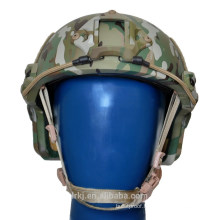 New Product 2017 Military Tactical Fast Kevlar Combat Bullet Proof Helmet