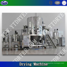Spray Dryer for Traditional Chinese Medicine Extract