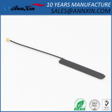 2.4G built-in antenna, wifi bluetooth antenna