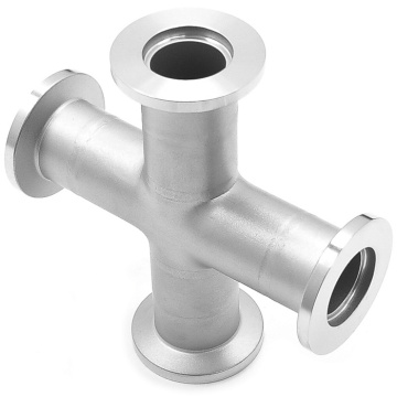 Valve and Pipe Fittings Stainless Steel Pipe Clamp