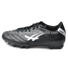 2014 indoor soccer shoes|soccer boots| football shoes