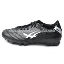 Calçado de futebol de salão | botas de futebol | chuteiras