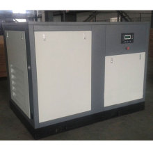 90kw Screw Air compressor