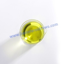 High Standard Boldenone Undecyleate 200 mg / ml