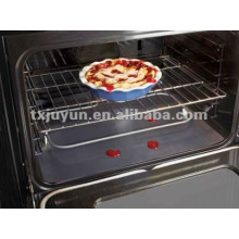 100% Non-stick Re-usable Oven Cooking Liner