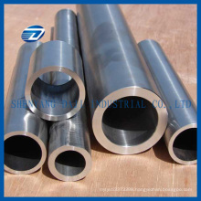 Chemical Usage Good Quality Titanium Tube Good Quality