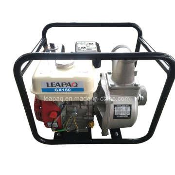 5.5HP Pompe à eau à essence de 2 pouces