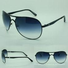 description lunettes de soleil pour homme (03256 c9-522)
