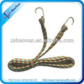 Factory Direct Custom Durable Flat Bungee Cord