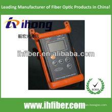 PON medidor de energía óptica PPM-800