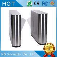 Residential Gate Induction Electronic Flap Barrier