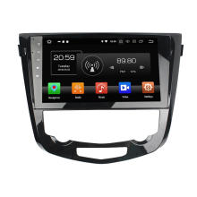 Cheap Car Multimedia Player del 2015 X-trail