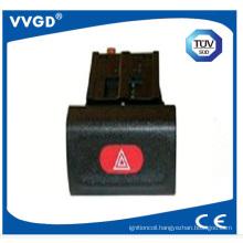 Auto Hazard Light Switch for Opel Vectra B