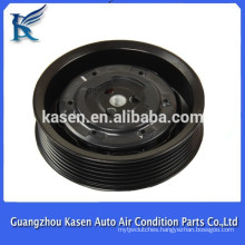 Denso a/c compressor clutch for toyota yaris